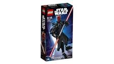 75537 LEGO® Star Wars™