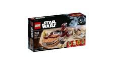 75173 LEGO® Star Wars™ Luke's Landspeeder™*