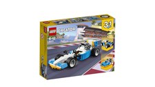 31072 LEGO® Creator Ultimative Motor-Power