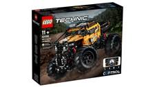 42099 - LEGO® Technic - Allrad Xtreme-Geländewagen