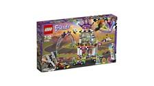 41352 LEGO® Friends Das große Rennen