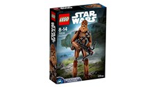 75530 LEGO® Star Wars™ 75530 CHEWBACCA™*
