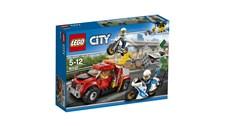 60137 LEGO® City Abschleppwagen auf Abwegen*