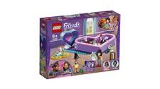 41359 LEGO® Friends Herzbox-Freundschaftsset
