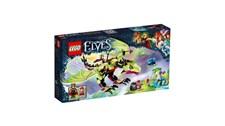 41183 LEGO® Elves Der böse Drache des Kobold-Königs