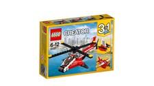 31057 LEGO® Creator Helikopter