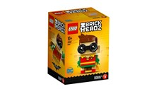 41587 LEGO® Brickheadz Robin™