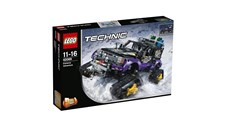 42069 LEGO® Technic LEGO® Technic Extremgeländefahrzeug