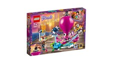 41373 - LEGO® Friends - Lustiges Oktopus-Karussell