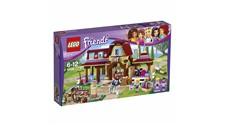 41126 LEGO® Friends Heartlake Reiterhof