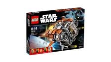 75178 LEGO® Star Wars™ Jakku Quadjumper™*