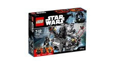 75183 LEGO® Star Wars™ Darth Vader™ Transformation*