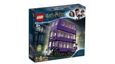 75957 - LEGO® Harry Potter™ - Der Fahrende Ritter™