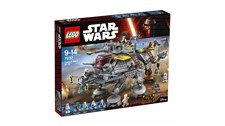 75157 LEGO® Star Wars™ Captain Rex's AT-TE™
