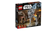 75153 LEGO® Star Wars™ AT-ST™ Walker