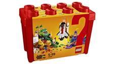 10405 LEGO® Classic Mars-Mission