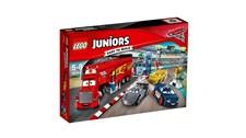 10745 LEGO® Juniors Finale Florida 500