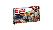 75176 LEGO® Star Wars™ RESISTANCE TRANSPORT POD™