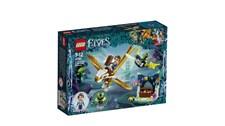 41190 LEGO® Elves Emily Jones und die Flucht auf dem Adler*