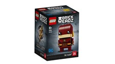 41598 LEGO® Brickheadz The Flash™