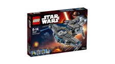 75147 LEGO® Star Wars™ Star Scavenger