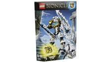 70788 LEGO® BIONICLE Kopaka Meister des Eises
