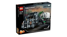 42078 LEGO® Technic Mack® Anthem™