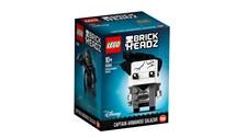 41594 LEGO® Brickheadz Captain Armando Salazar