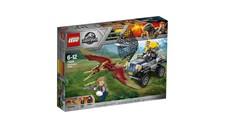 75926 LEGO® Jurassic World™ Pteranodon-Jagd