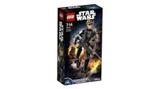 75119 LEGO® Star Wars™ Sergeant Jyn Erso™