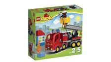 10592 LEGO® DUPLO® Löschfahrzeug