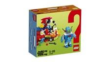 10402 LEGO® Classic Spaß in der Zukunft