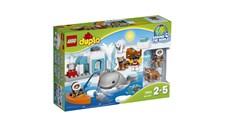 10803 LEGO® DUPLO® Arktis