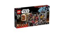 75180 LEGO® Star Wars™ Rathtar™ Escape*