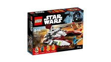 75182 LEGO® Star Wars™ Republic Fighter Tank™