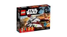 75182 LEGO® Star Wars™ Republic Fighter Tank™