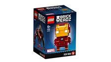 41590 LEGO® Brickheadz Iron Man