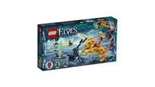 41192 LEGO® Elves Azari und die Falle für den Feuerlöwen*