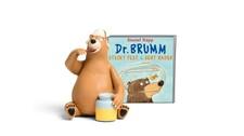 Dr. Brumm - Dr. Brumm steckt fest/Dr. Brumm geht baden