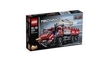42068 LEGO® Technic LEGO® Technic Flughafen-Löschfahrzeug