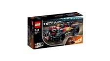 42073 LEGO® Technic BUMMS!