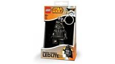 LEGO Star Wars Darth Vader Minitaschenlampe