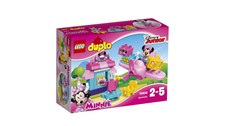 10830 LEGO® DUPLO® Minnies Café