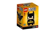 41585 LEGO® Brickheadz Batman™
