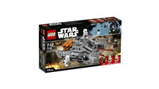 75152 LEGO® Star Wars™ Imperial Assault Hovertank™