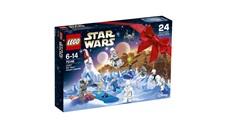 75146 LEGO® Star Wars™ Adventskalender 2016