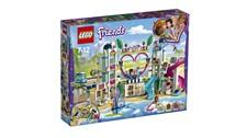 41347 LEGO® Friends Heartlake City Resort