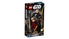 75524 LEGO® Star Wars™ Chirrut Îmwe™