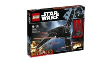75156 LEGO® Star Wars™ Krennics Imperial Shuttle