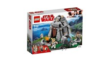 75200 LEGO® Star Wars™  Ahch-To Island™ Training*